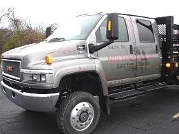 portable-welding-truck